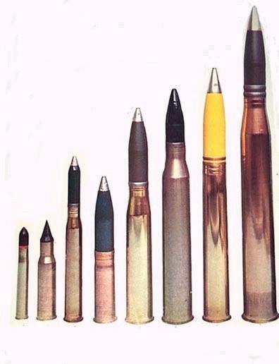 municiones03.jpg